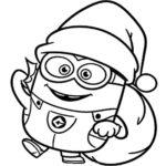 Weihnachten-35