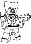 ausmalbilder beste lego helden-3