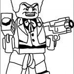 Lego  Helden-3