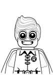 ausmalbilder beste lego helden -4