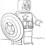 Lego Helden-5