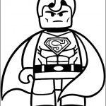 Lego  Helden-1