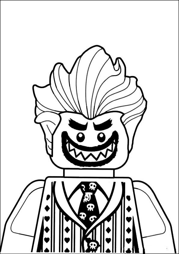 Lego Helden-8