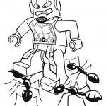 Lego Helden-9