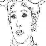 Mary Poppins-3