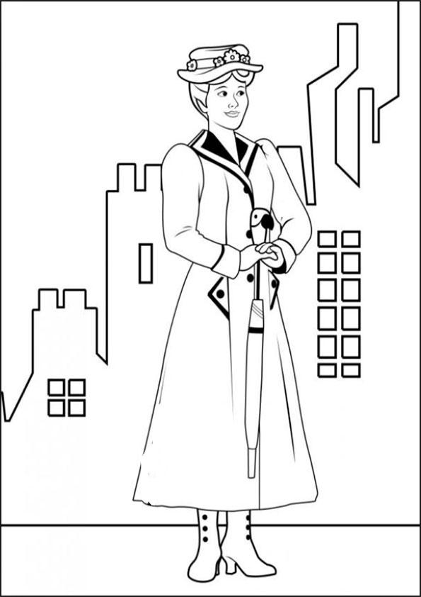 Mary Poppins-1