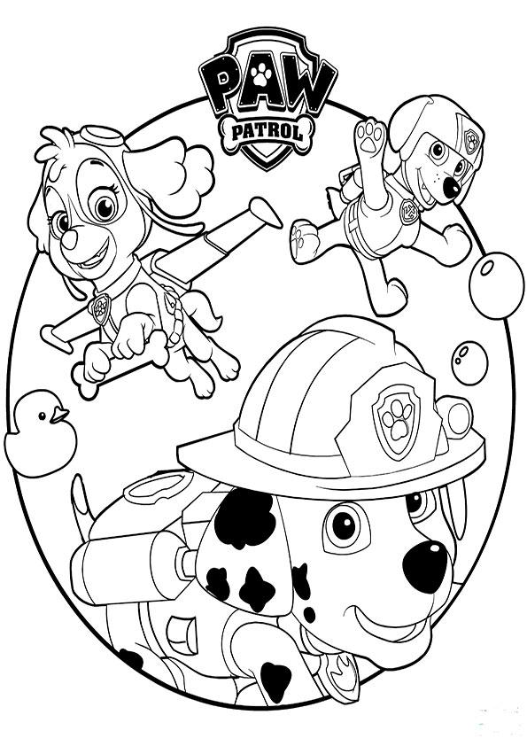 Paw Patrol-18