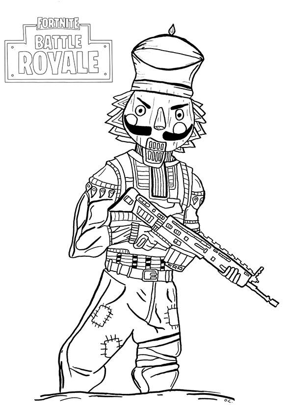 Fortnite-2