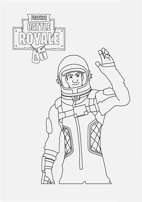 Fortnite-4