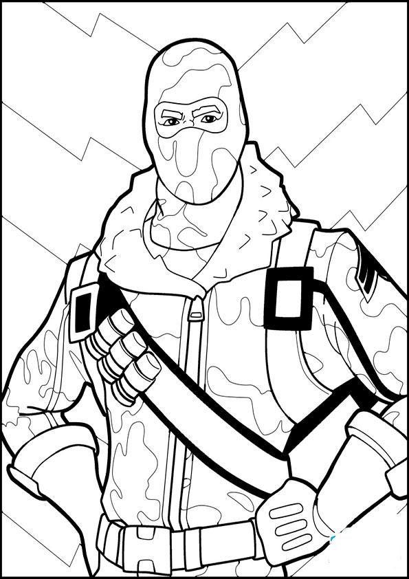 Fortnite-8
