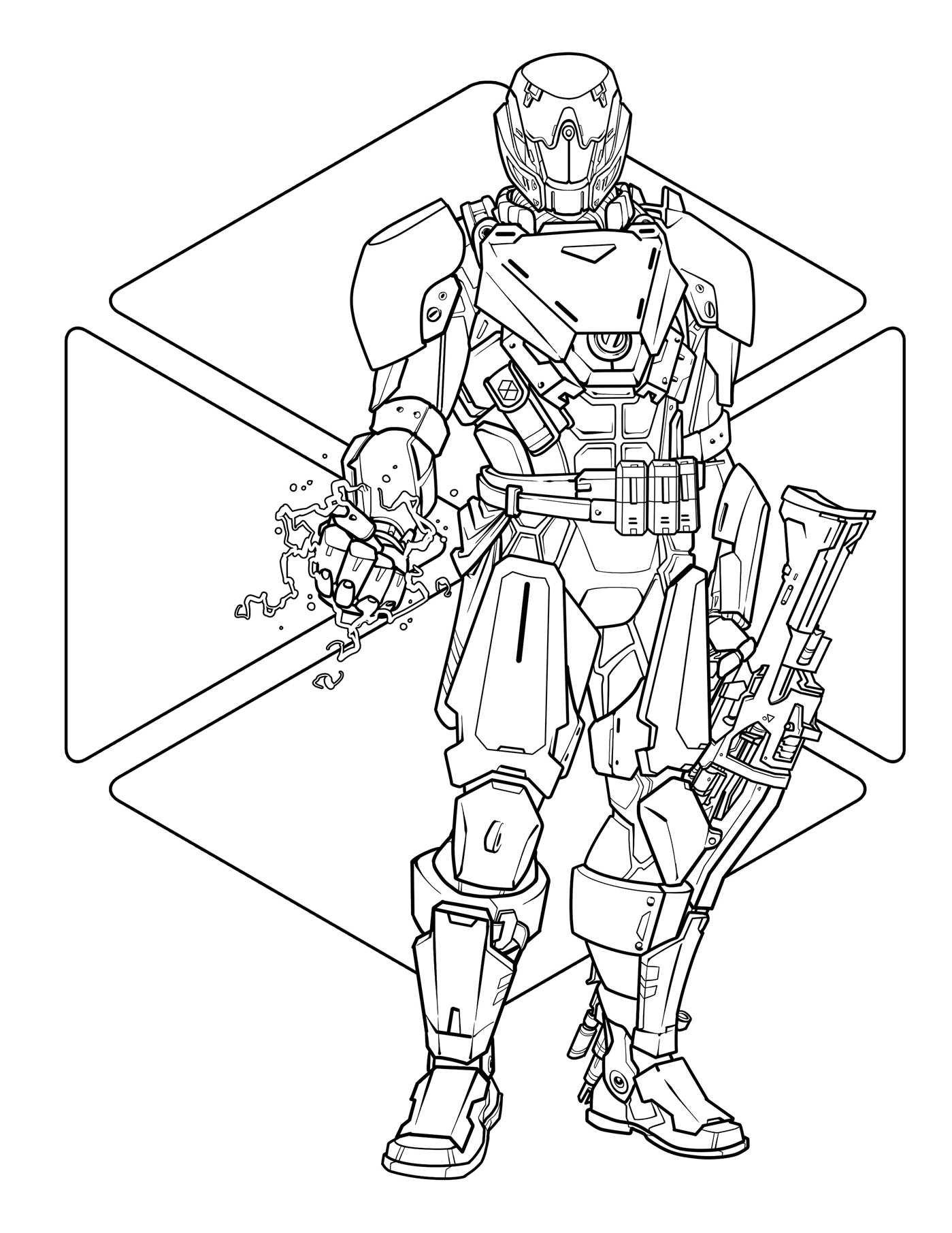 Fortnite-10