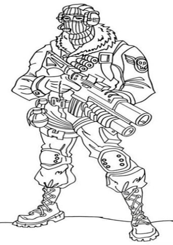 Fortnite-7