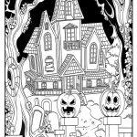 Halloween-44