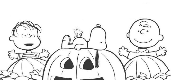 ausmalbilder beste halloween -45