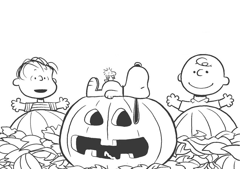 Halloween-45