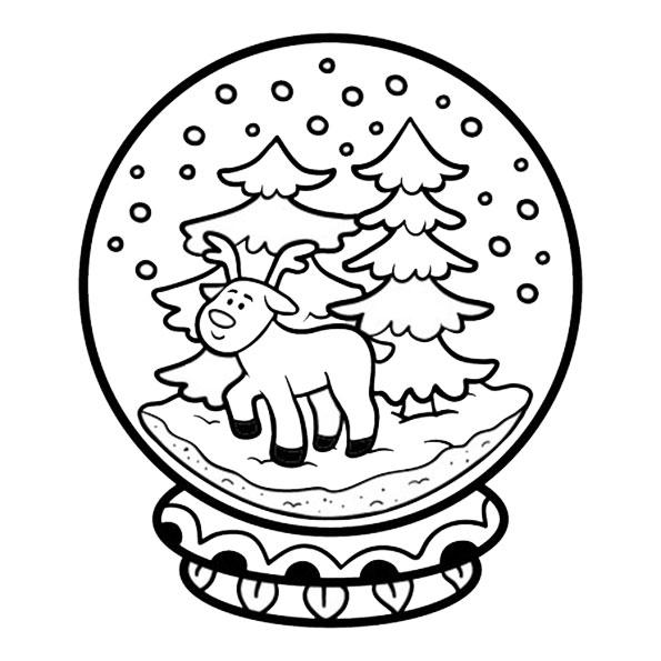 Weihnachten-46