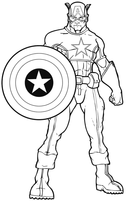 Marvel-3