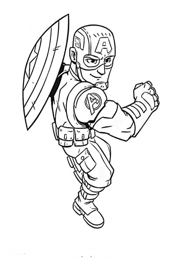 Marvel-1
