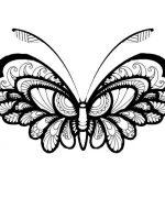 Schmetterling-7