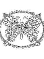 Schmetterling-8
