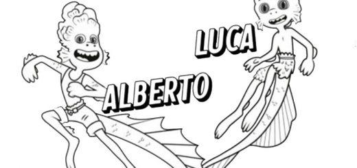 luca -05