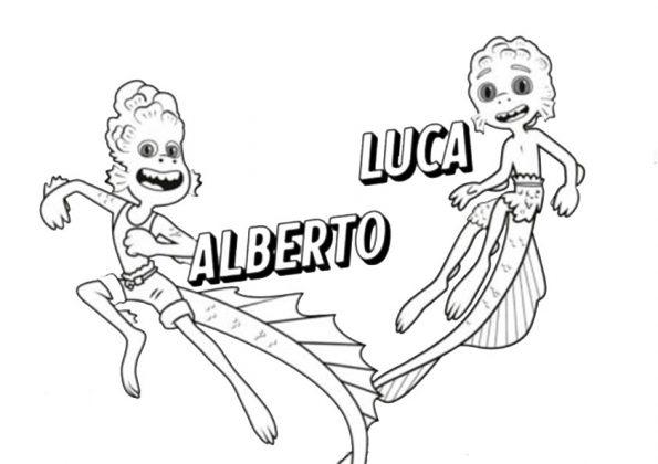 luca-5